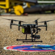 Drone-team-Chemelot-Sitech1_NL