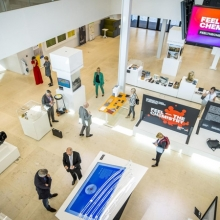 Feel-the-Chemistry-Sitech-Brightlands-Geleen-1_NL