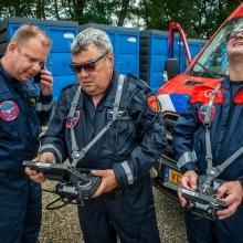 Drone-team-Chemelot-Sitech-2_EN