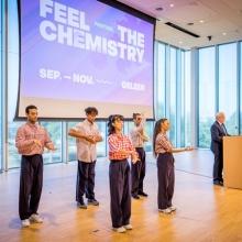 Feel-the-Chemistry-Sitech-Brightlands-Geleen-4_EN